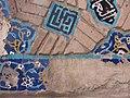 Tabriz-BlueMosque-02.jpg