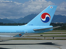 List of airline liveries and logos - Wikipedia