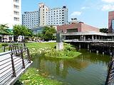 台糖長栄酒店(台南)