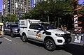 Taiwan Mobile BBF-3160 on City Hall Road 20201031b.jpg