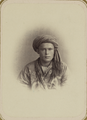 Tajik Wedding Rituals. A Groom WDL11015.png