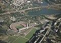 Taka-Töölö, Olympiastadion - D269 - hkm.HKMS000005-km002klx.jpg