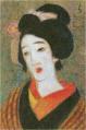 TakehisaYumeji-LateTaishō-Girl Shibai-E.png