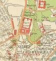 Taksim area in 1922 - detail of Istanbul PU971.jpg