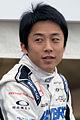Takuya Izawa 2015 Motorsport Japan.jpg
