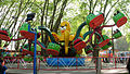Talca, angry octopus (14587765493).jpg