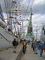 TallShipRaceKotka2007.jpg