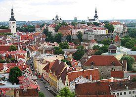 Tallinn-old-town.jpg