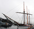 Tallship Christiania Oslo Norway photo D Ramey Logan.jpg