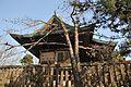 Tamaigu Toshogu 07.JPG