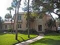 Tampa DI 220 Blanca Ave01.jpg