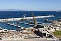Tangier Port (23297491626).jpg