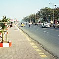 Tank Bund Road, Hyderabad (6627855749).jpg