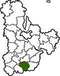 Taraschanskyi-Raion.png