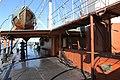 Tarmo starboard deck.JPG