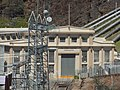 Tarraleah Power Station 20171121-011.jpg