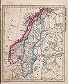 Taschen-Atlas (1836) 010.jpg