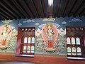 Tashichho Dzong Fortress in Thimphu during LGFC - Bhutan 2019 (53).jpg