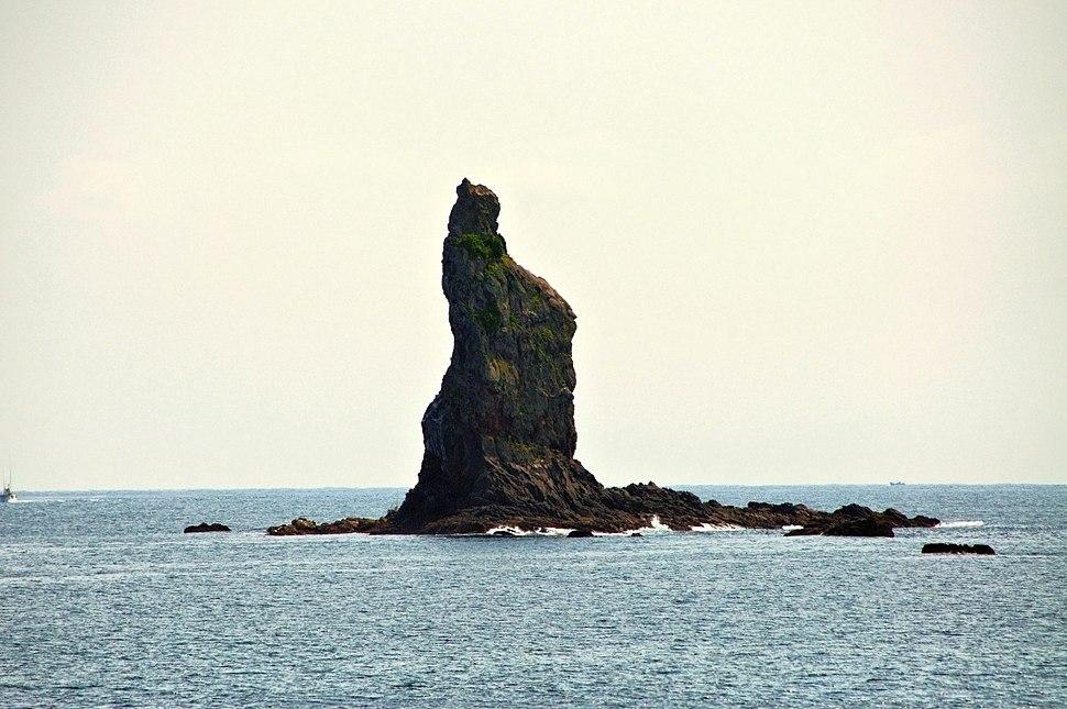 Tategami-Rock6983