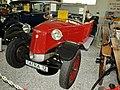 Tatra 12 - 1928 (5661212744).jpg