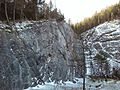 Tatranska Kotlina - panoramio (12).jpg