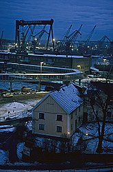 Fil:Taubehuset - KMB - 16001000011067.jpg