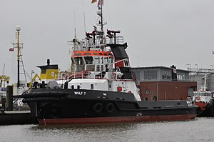 Taucher O.Wulf-07 (Ship) 01 by-RaBoe 2012.jpg
