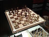 Taulell d'escacs.jpg