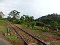 Taunggyi, Myanmar (Burma) - panoramio (36).jpg