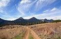 Taurus Mountains, Karaisalı 05.JPG