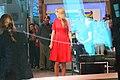 Taylor Swift GMA (8114338990).jpg
