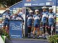 Team UK Youth (9791021376).jpg