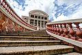 Teatro Amazonas - escadas.jpg