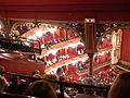 Teatro Arriaga auditorium view from upper balcony.jpg