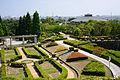 Tegarayama Central Park Himeji Hyogo pref Japan02bs5.jpg