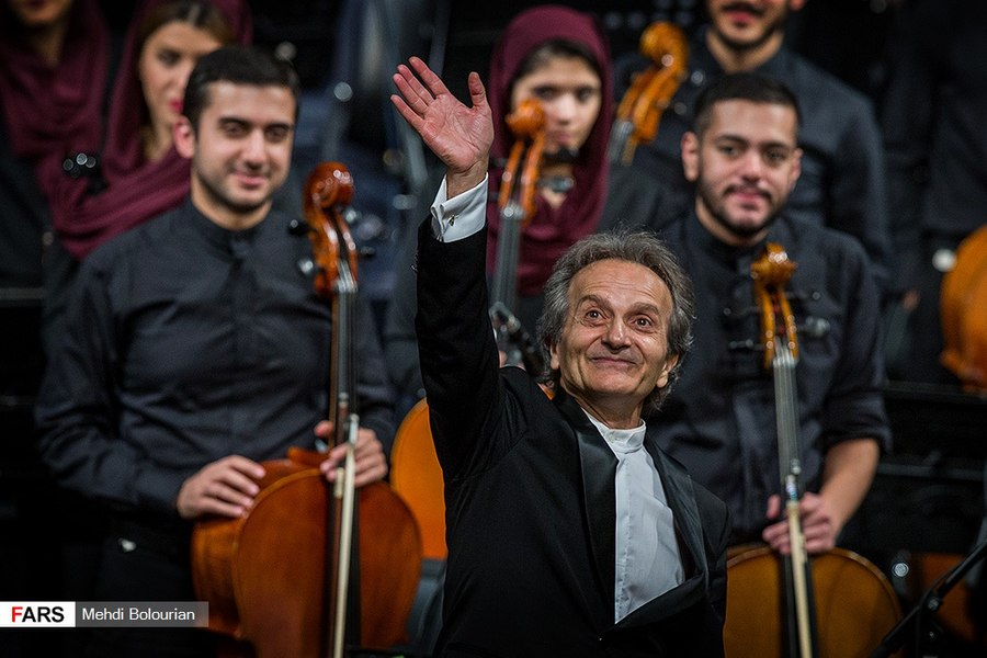 Tehran Symphony Orchestra Performs at Vahdat Hall 22 (2018-11-14).jpg