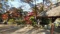 Tei, Komoro, Nagano Prefecture 384-0804, Japan - panoramio.jpg