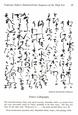 Teika-sarashina-nikki-calligraphy.png