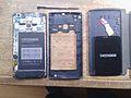 Telefon DOOGEE X5 MAX Pro.jpg