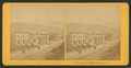 Telegraph Hill, San Francisco, Cal, from Robert N. Dennis collection of stereoscopic views 3.png