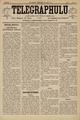 Telegraphulŭ de Bucuresci. Seria 1 1871-05-19, nr. 038.pdf