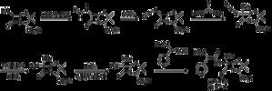 Temocillin - Image: Temocillin synthesis