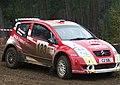 Tempest Rally (120) (6564173289).jpg