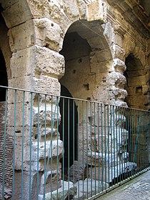 Temple of Claudius - antmoose.jpg