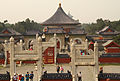 Temple of Heaven 16 (4935662926).jpg
