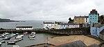 Tenby Harbour (35448691572).jpg