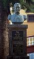 Tenerife - José Antonio Páez monument 01.jpg