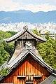 Tenryu-ji, Arashiyama (3811213040).jpg