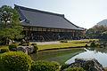 Tenryuji Kyoto02s3s4500.jpg