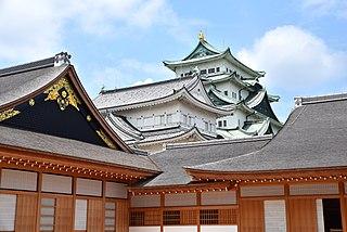 Aichi Prefecture Prefecture of Japan